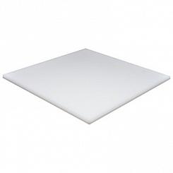поликарбонат карбогласс для теплицы цена за лист